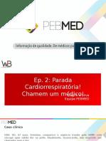 Parada cardiorespiratoria.pdf