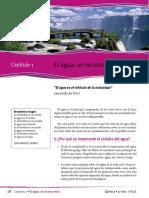 Cap. 1- El agua, un recurso vital.pdf