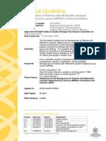 Clinical+Guideline_MRSA_April2014.pdf