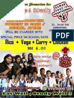 DDK Students Promotion.docx