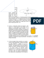 Problema Dielectricos (1)