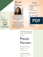 programa priscila 2.pdf