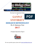 Research-Methodology-Ph.D-Entrance-Test-Paper-2017-Ganpat-University.pdf