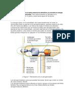 La energía eólica (Autoguardado).docx