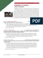 M Godelier_Sistema, Estructura y Contradic - Maurice Godelier