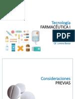 Clase 8 Tfi- Comprimidos 2