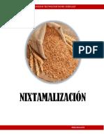Nixtamalización-4