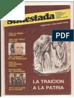 Revista Sudestada Nro 1 Mayo de 1987.pdf