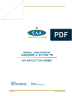 ANO-005.pdf