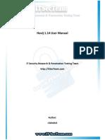 50326648-Havij-sql-injection-Help-English.pdf
