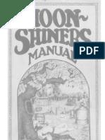 Moonshiners Manual - Michael Barleycorn.pdf