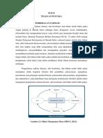 logistik revisi.docx