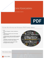 Informasi Dan Pemasaran