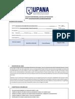Gerontopsicologia y terapia ocupacional.pdf