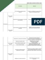 matriz de aspectos ambientales .xlsx