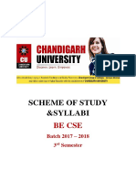 Batch_2017_3rd_Semester_CSE.docx