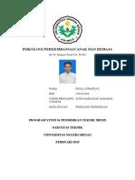 CBR PSIKOLOGI PENDIDIKAN.docx