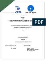 1558588267612_cc.pdf