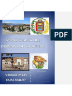 monografia chucuito.docx
