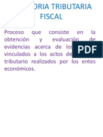 A_T-AudTribFiscalClas3a.pptx