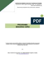 RESUMEN_EJECUTIVO_PROGRAMA_BASURAS_CERO1.pdf
