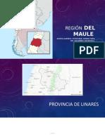 PPT REGION DEL MAULE.pptx