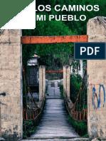 LIBRO POR LOS CAMINOS DE MI PUEBLO 2018.pdf