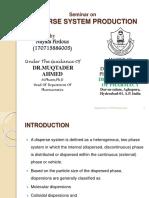 ip-150131073337-conversion-gate01
