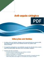 Assepsia e Antissepsia-1
