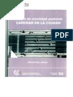 Manual de movilidad peatonal-Alfonso Sanz Alduan.pdf