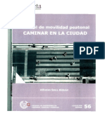 Manual de movilidad peatonal-Alfonso Sanz Alduan.pdf