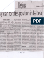 Manila Times, May 23, 2019, Dy clan fortifies position in Isabela.pdf