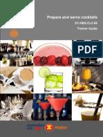 TG_Prepare_and_serve_cocktails_refined.pdf