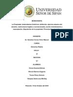 PROPIEDAD-DERECHOS REALES.docx