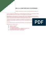 comunion_enfermo.pdf