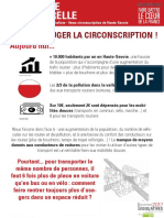 Tract Mobilités(1)