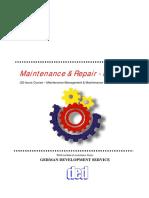 en-maintenance-and-repair-module-1.pdf