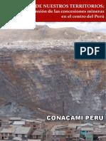 expansion de las concesiones mineras.pdf