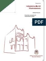 Plantilla Proyecto.docx