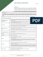 Recaudos-para-apertura-de-Cuenta-Personas-25-03-2019.pdf.pdf