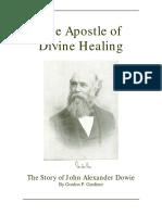 Apostle(Dowie)ofDivineHealing-GordonGardiner.pdf