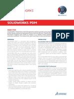 SWK_PDM