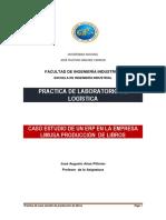 PRACTICA  LOGISTICA SEM PROB ING 22 ABRIL  2019.docx