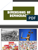 5.5 Dimensions of Democracy.pdf