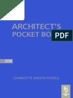 Architects_Pocket_Book_-_pp_64-85.pdf