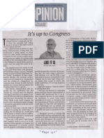 Philippine Daily Inquirer, May 23, 2019, It's up to Congress.pdf