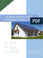Correos electrónicos 263800826-Metodos-Numericos-Energia-Solar.pdf