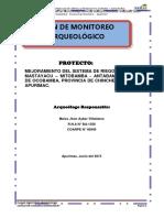 MONITOREOARQUEOLOGICO.docx