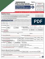 Form-A-3.pdf