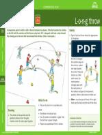 longthrow